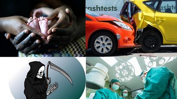 Các gói bảo hiểm nhân thọ ngày càng được nhiều người quan tâm