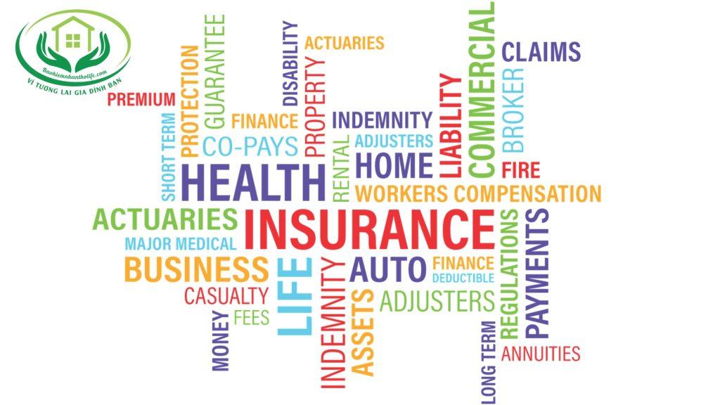 cần biết khi mua bảo hiểm