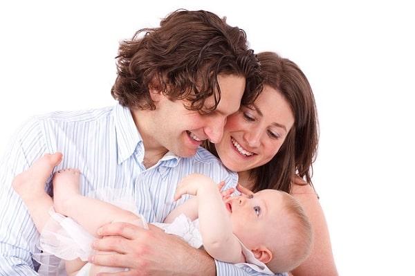 mua bảo hiểm nhân thọ cho trẻ em