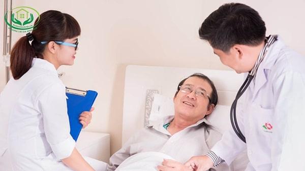 Giải đáp thắc mắc có nên mua bảo hiểm nhân thọ hay không
