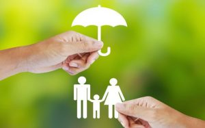 lợi ích của bảo hiểm nhân thọ
