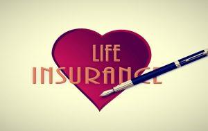 vai trò của bảo hiểm nhân thọ