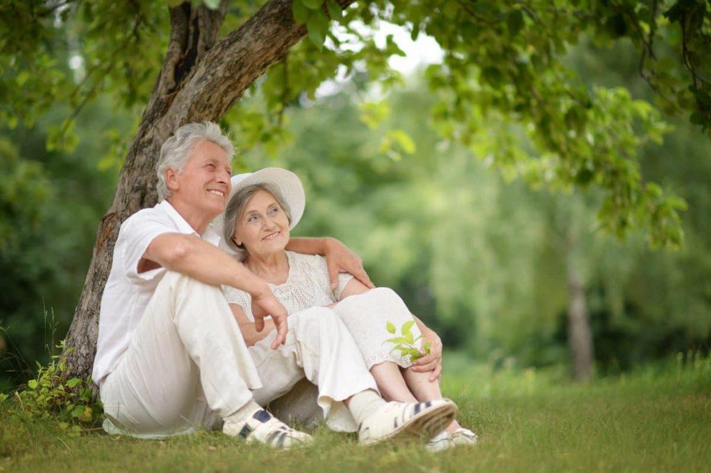 ý nghĩa bảo hiểm nhân thọ