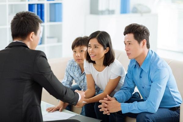 Hiểu đúng về bảo hiểm để đảm bảo quyên lợi